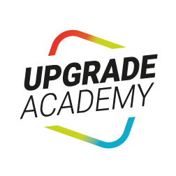 Upgrade Academy
